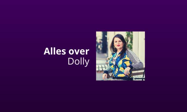 Dolly – Wiki & Review: Zijn Haar Coachingstools Het Waard?