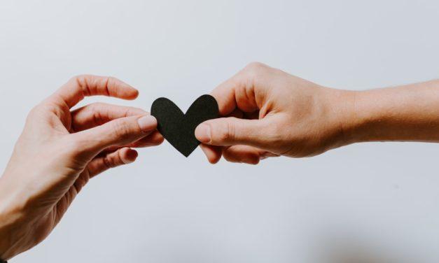 Seksuele Spanning / Chemie / Polariteit Verhogen? Zo Dus… [11 Tips]