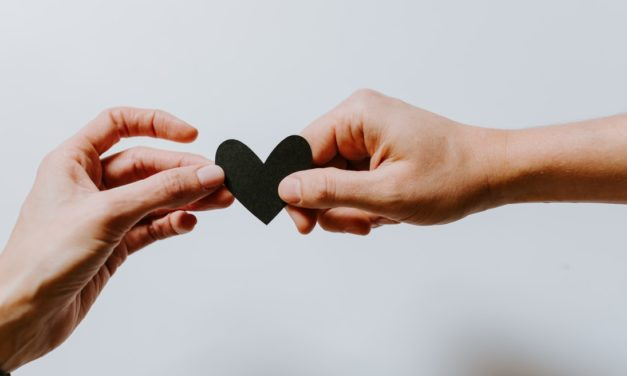 Seksuele Spanning / Chemie / Polariteit Creëren? Zo Dus… [9 Tips]