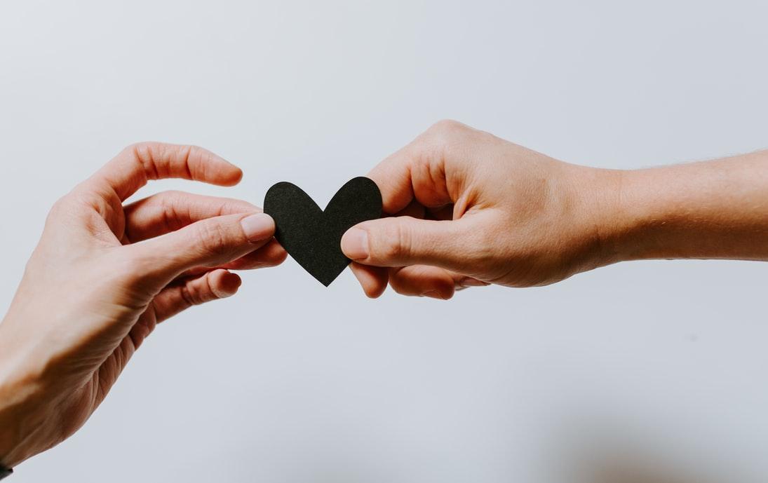 seksuele spanning opbouwen tips