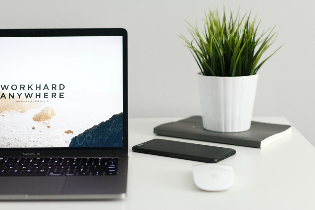 online coaching opzetten hoe