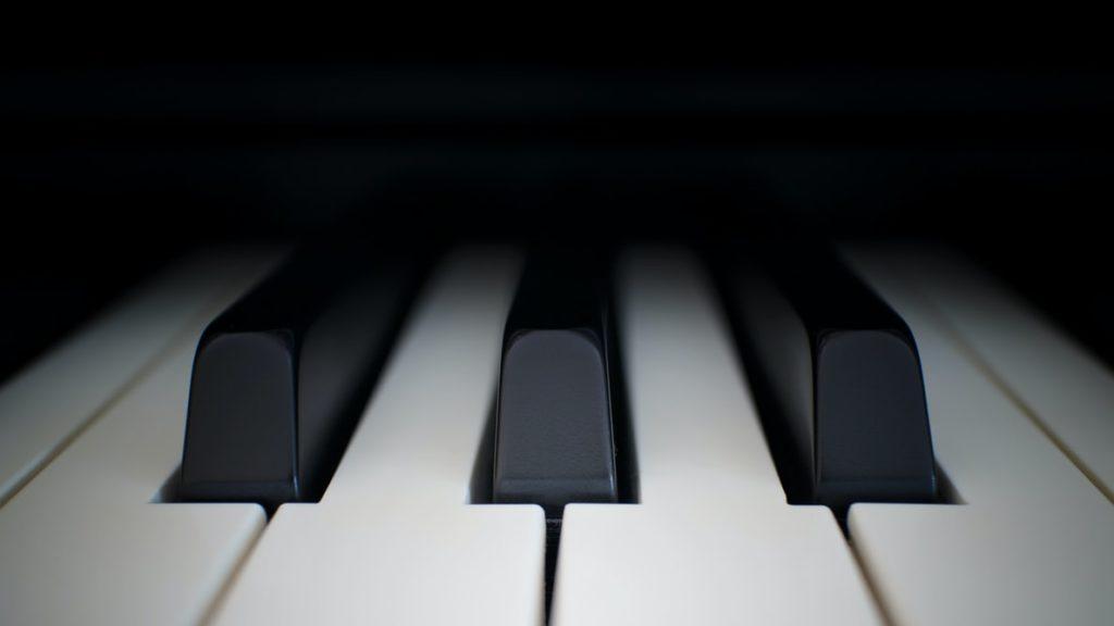 pianoles van rene review en ervaringen