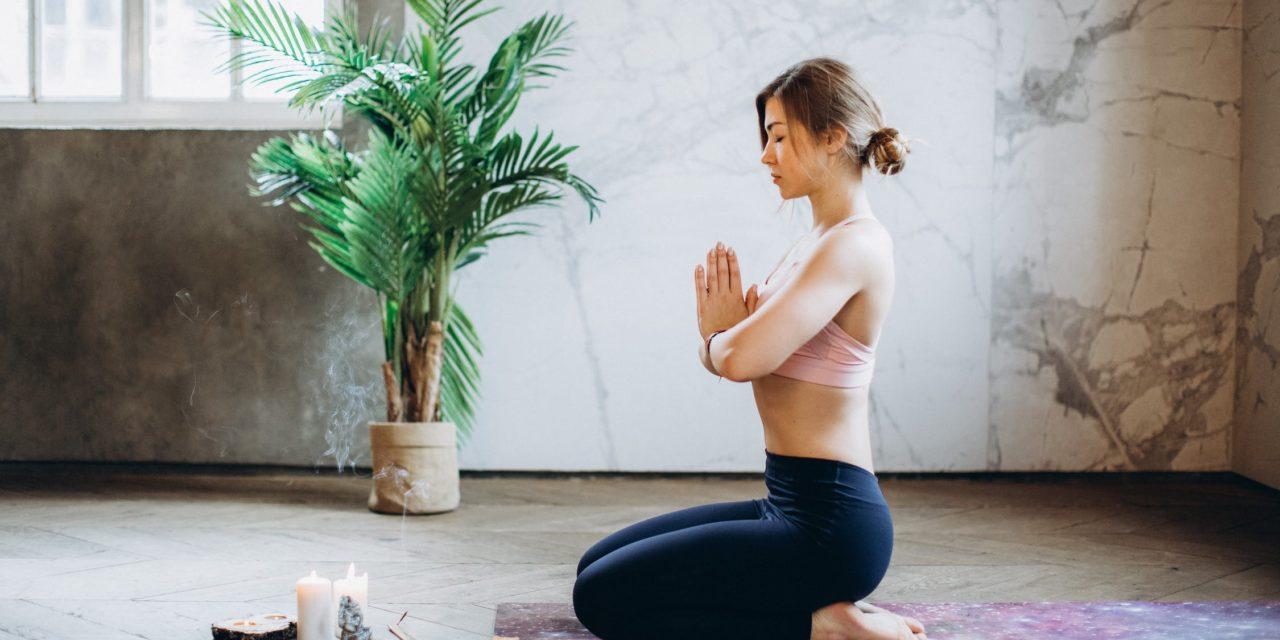 Online Mindfulness Training: Welke Cursus Is De Beste? [2021 Aanraders]