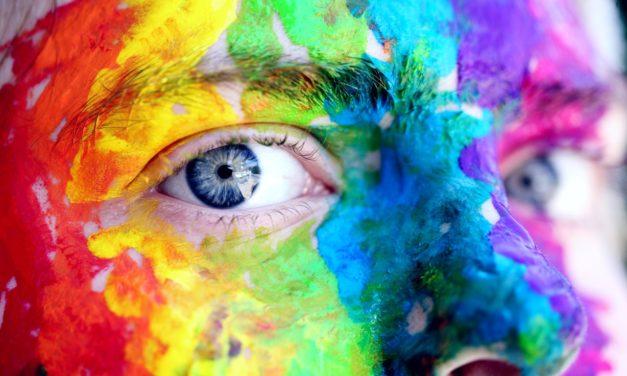 Alle Archetypen Jung: Uitleg & Voorbeelden [Test Jezelf]