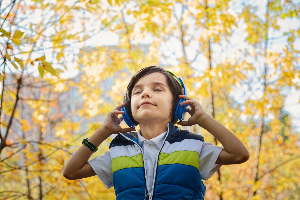 mindfulness audio bestanden downloaden
