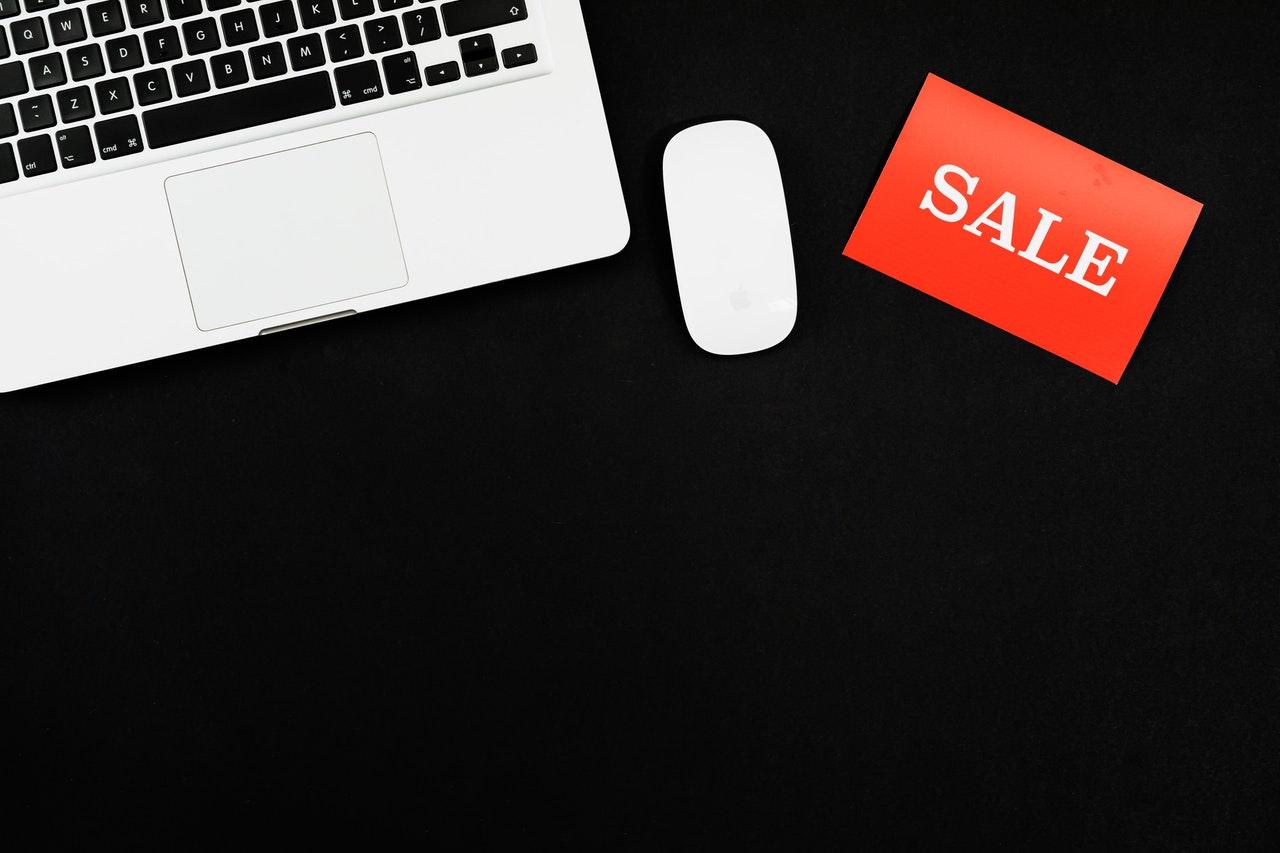 persoonlijke ontwikkeling aanbiedingen sale