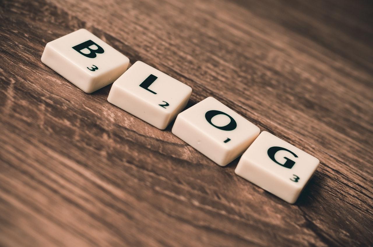 de beste mindset bloggers